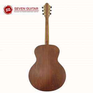 Guitar Acoustic Custom Limited Edition 2020